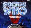 Placebo Effect (novel)