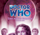 The Audio Scripts: Volume Two