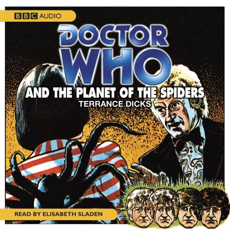 File:Planet of the Spiders Audio.jpg