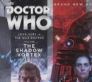 The Shadow Vortex (audio story)