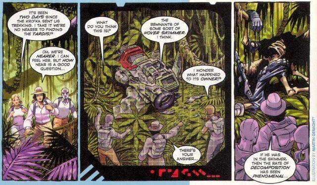 File:BFA-DW x055 - The Twilight Kingdom - Comic Preview.jpg