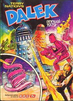 File:Dalek Annual 1979.jpg