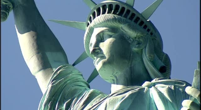 File:StatueOfLiberty.jpg