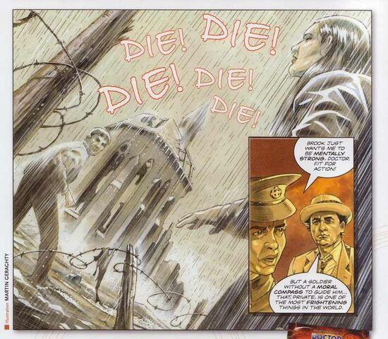 File:No Man's Land comic preview.jpg