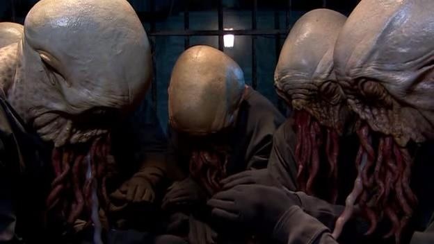 File:Unprocessed Ood.jpg