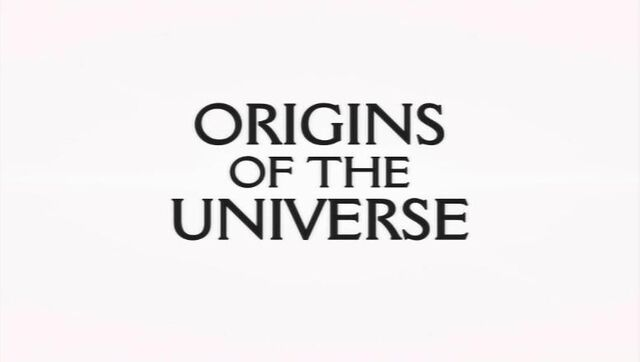 File:Origins of the Universe.jpg