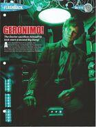DWDVDF FB 123 Geronimo!