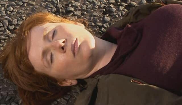 File:Donna is dead.jpg