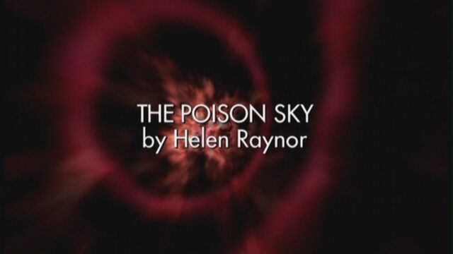 File:The-poison-sky-title-card.jpg