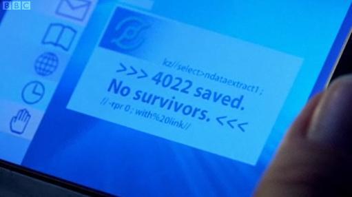 File:4022 saved. No survivors.jpg