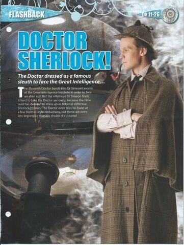 File:DWDVDF FB 142 Doctor Sherlock!.jpg