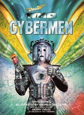 File:DW Cybermen Cover.jpg