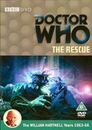 Bbcdvd-therescue