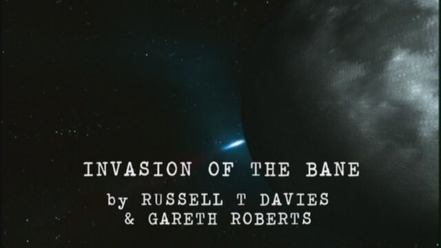 File:Invasion-of-the-bane-title-card.jpg