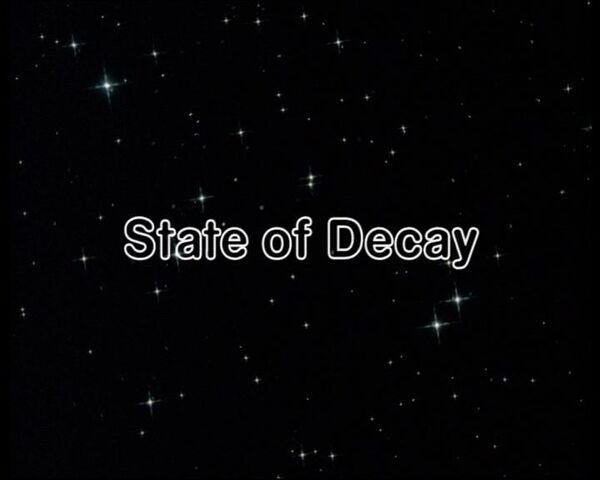 File:Tcstatedecay.JPG
