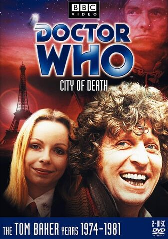 File:City of Death DVD US cover.jpg
