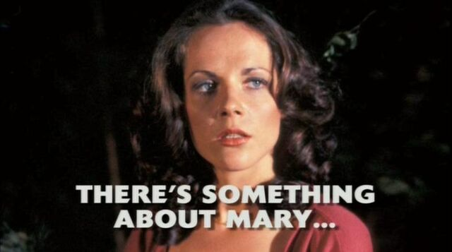 File:There's Something About Mary....jpg