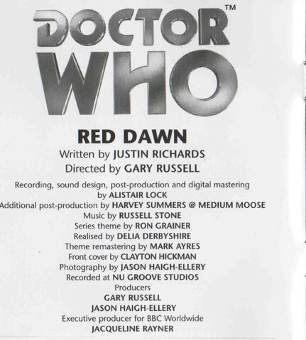 File:008 The Red Dawn credits.jpg