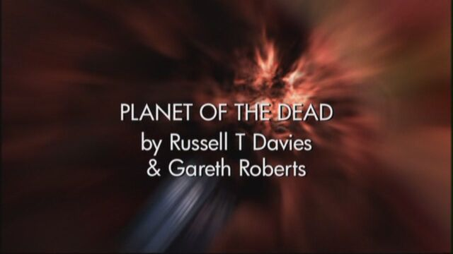 File:Planet-of-the-dead-title-card.jpg