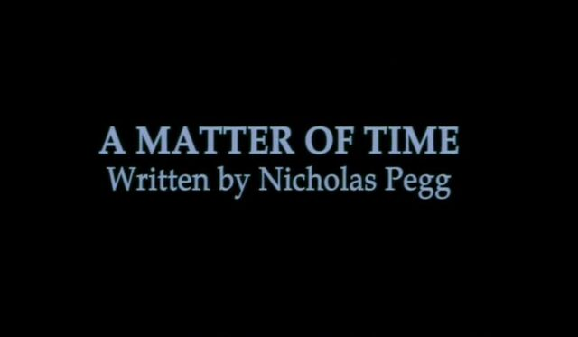 File:A Matter of Time.jpg