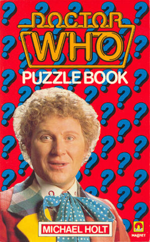 File:Doctor Who Puzzle Book.jpg