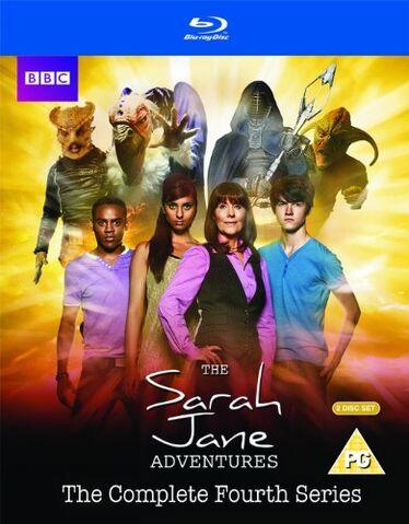 File:SJA S4 2011 Blu-ray UK.jpg