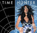 Child of Time (novel)