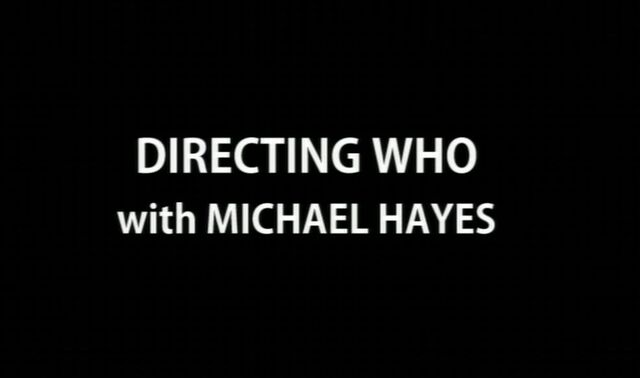 File:Directing Who 4.jpg