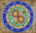 Ventiplex zodiac.jpg