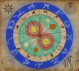 File:Ventiplex zodiac.jpg