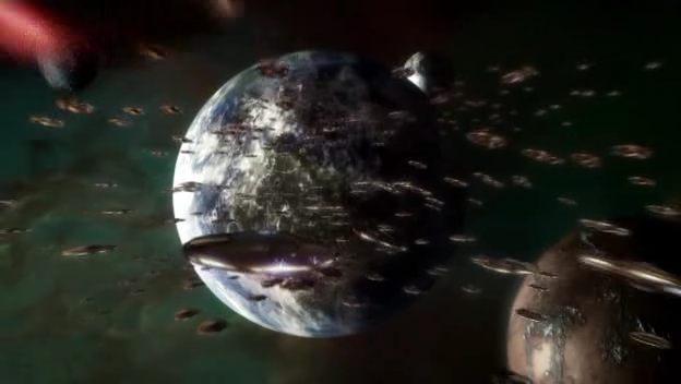 File:The Stolen Earth 156-1-.jpg