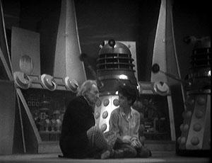 File:Daleks601.jpg