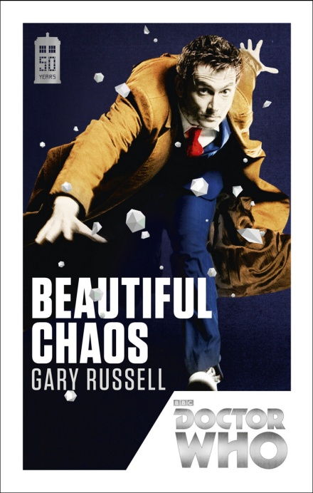 File:Doctor Who Beautiful Chaos 50th.jpg