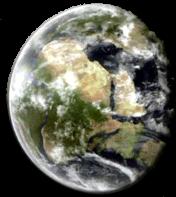 File:EarthForInfobox.png