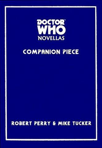 File:Companion Piece cover.jpg