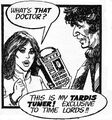 Doctor Who TARDIS Tuner.jpg