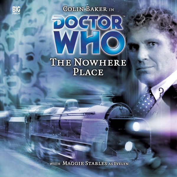 File:The Nowhere Place cover1.jpg