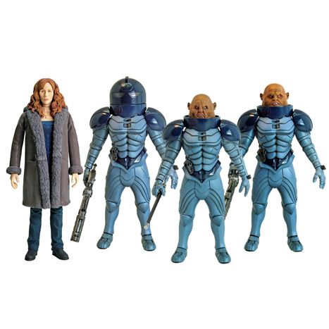 File:CO 5 Sontaran Stratagem Set.jpg