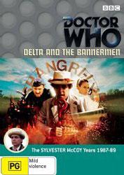 File:Delta and the Bannermen DVD Australian cover.jpg