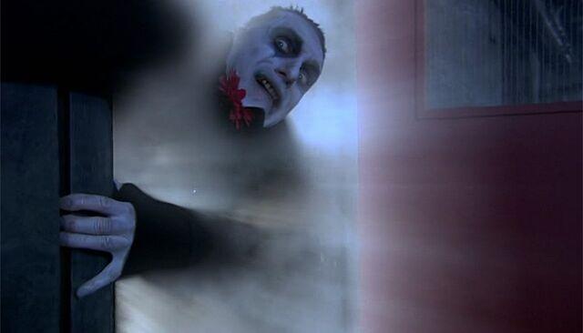 File:Nightmare man vanquished.jpg