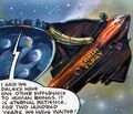 The Dalek World The Mechanical Planet Earth Ferry.jpg