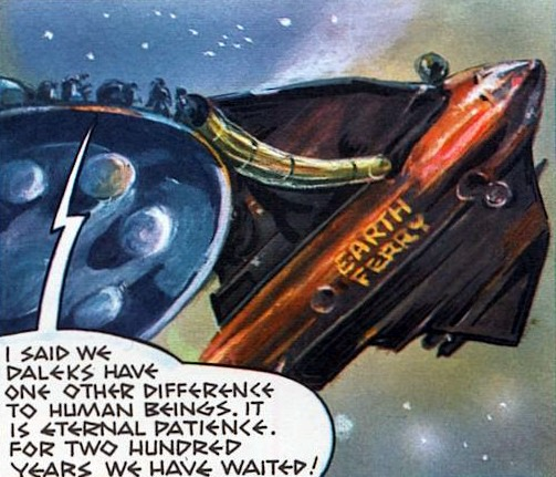 File:The Dalek World The Mechanical Planet Earth Ferry.jpg