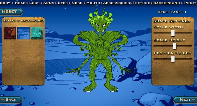 File:Monster Maker VG12.jpg