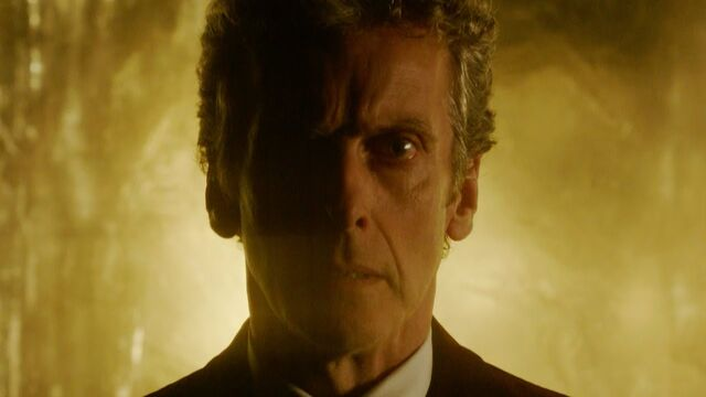 File:The Doctor in Heaven Sent.jpg