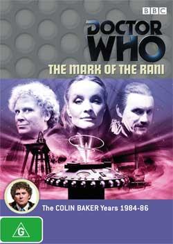 File:The Mark of the Rani DVD Australian cover.jpg