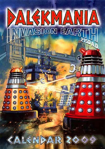 File:Dalekmania Invasion Daleks 2008.jpg