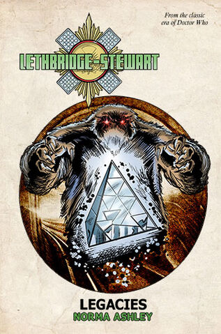 File:Legacies-cover.jpg