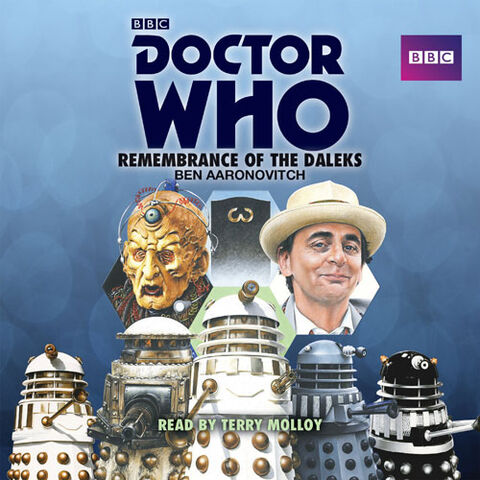 File:Remeb-dalek-cdl.jpg