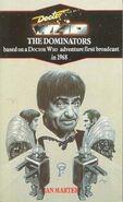 2Dominators novel