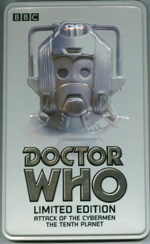 File:BOX SET Cyberman Tin.jpg